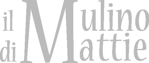 Mulino di Mattie